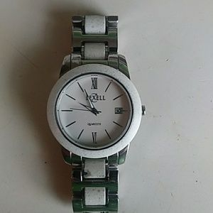 Rare Lexell Founders Watch 2013